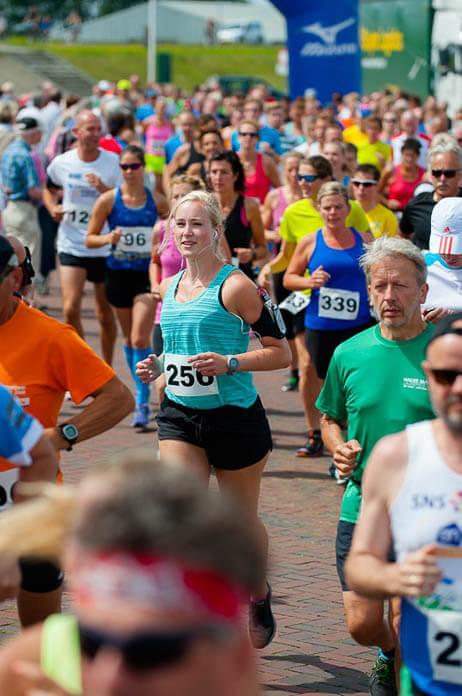 Lauwersoog halve marathon ulrum-9