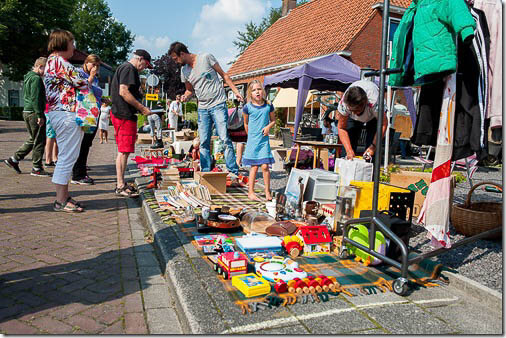 Niekerk rommelmarkt-3
