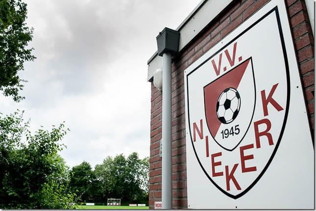 VV Niekerk
