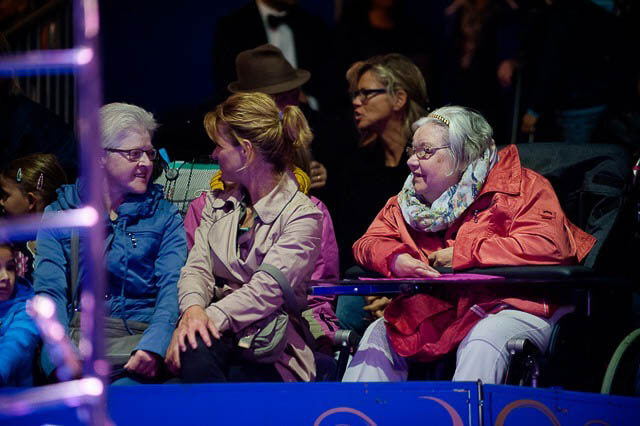 Zuidhorn filmpje circus sijm