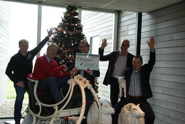 voedselbank_cheque_bedrijvenbeurs_zuidhorn (9)