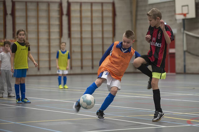 buitenpost kids voetbal 1