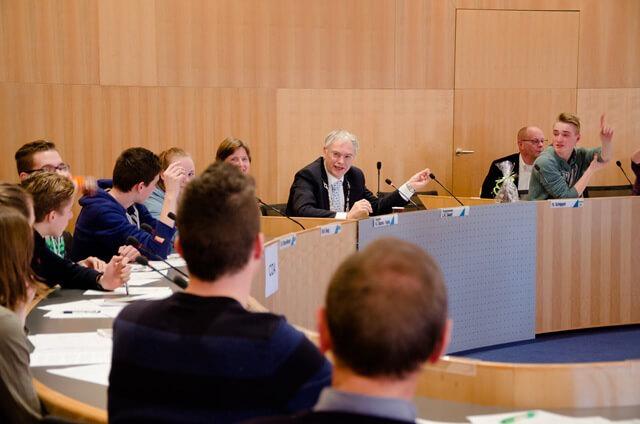 Zuidhorn jeugdraadsvergadering-2