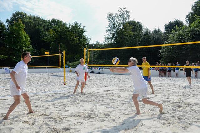 Zuidhorn opening beachcenter-5