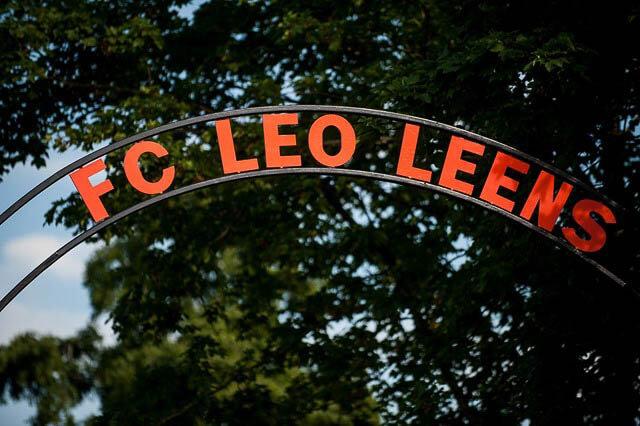 FC LEO Leens