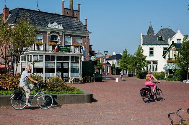 Zuidhorn Centrumplan-2
