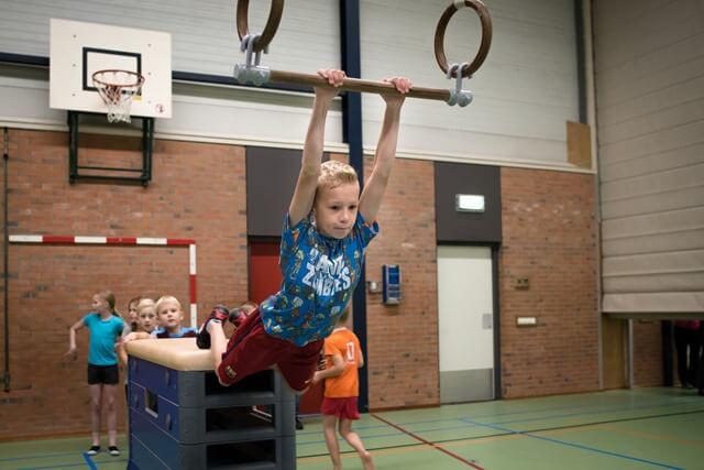 Niekerk OG sportmiddag-3