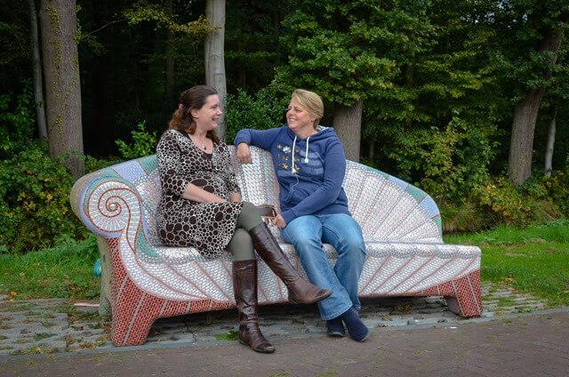Zuidhorn Vernieuwend onderwijs zuidhorn