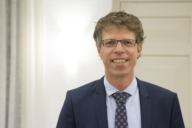 MMH -Ard van der Tuuk