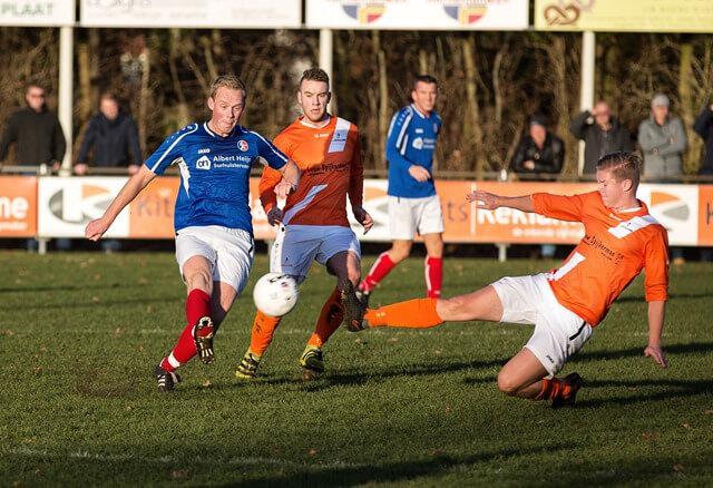 Surhuisterveen 't Fean-Kollum-03