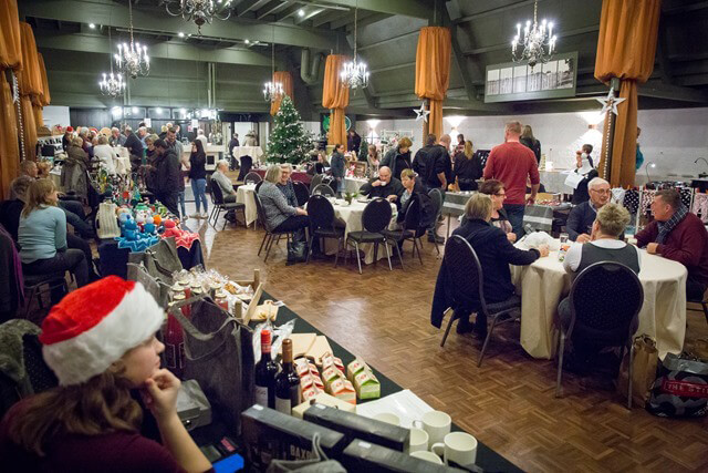 ZUIDHORN_balk-kerstmarkt-06