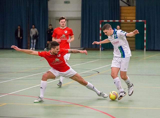 LEEK-voetbalgala-TLC-NIEKERK