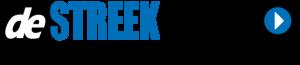 De Streekkrant Logo