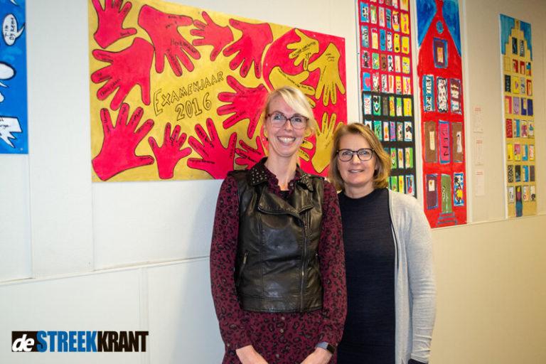 De Woldborg in Grootegast biedt unieke onderwijsmethode
